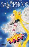 Sailor Moon (manga) volume / tome 17
