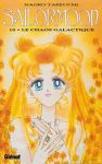 Sailor Moon (manga) volume / tome 18