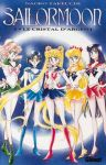 Sailor Moon (manga) volume / tome 4