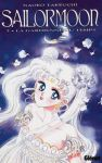 Sailor Moon (manga) volume / tome 5