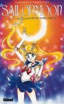 Sailor Moon (manga) volume / tome 6