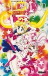 Sailor Moon (manga) volume / tome 7