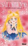 Sailor Moon (manga) volume / tome 8