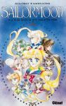 Sailor Moon (manga) volume / tome 9
