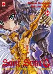 Saint Seiya Episode G (manga) volume / tome 14