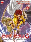 Saint Seiya Episode G (manga) volume / tome 6