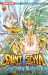 Saint Seiya - The Lost Canvas (manga) volume / tome 13