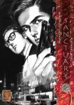 Sanctuary (manga) volume / tome 2