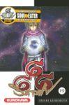 Satan 666 (manga) volume / tome 19