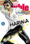 School Rumble (manga) volume / tome 6