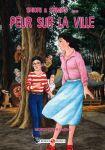 Shiori & Shimiko (manga) volume / tome 5