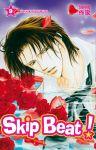 Skip Beat ! (manga) volume / tome 10