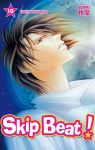 Skip Beat ! (manga) volume / tome 11