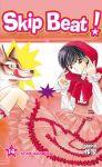 Skip Beat ! (manga) volume / tome 14