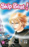 Skip Beat ! (manga) volume / tome 15