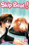 Skip Beat ! #18