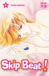 Skip Beat ! (manga) volume / tome 6