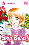 Skip Beat ! (manga) volume / tome 9