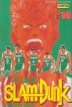 Slam Dunk (manga) volume / tome 10