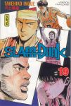 Slam Dunk (manga) volume / tome 19