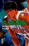 Slam Dunk (manga) volume / tome 22