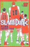 Slam Dunk (manga) volume / tome 27