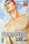 Slam Dunk (manga) volume / tome 30