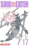 Soul Eater #17