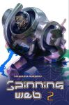 Spinning Web (manga) volume / tome 2