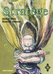 Stratège (manga) volume / tome 8