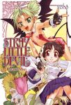 Stray Little Devil (manga) volume / tome 3