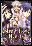 Stray Love Hearts (manga) volume / tome 2