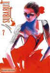 Subaru-Danse vers les étoiles (manga) volume / tome 7