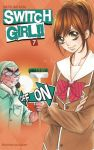 Switch Girl !! (manga) volume / tome 7