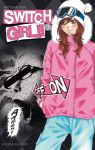 Switch Girl !! (manga) volume / tome 9