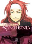 Tales of Symphonia (manga) volume / tome 3