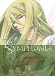 Tales of Symphonia (manga) volume / tome 4