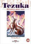 Tezuka - Histoires pour tous (manga) volume / tome 19
