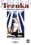 Tezuka - Histoires pour tous #20