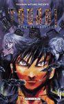 Togari (manga) volume / tome 4