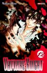 Tokyo Babylon (manga) volume / tome 12