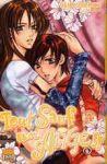 Tout Sauf Un Ange (manga) volume / tome 4