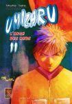 Umizaru (manga) volume / tome 11