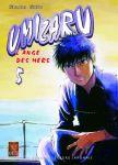 Umizaru (manga) volume / tome 5