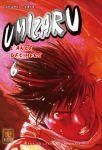 Umizaru (manga) volume / tome 6