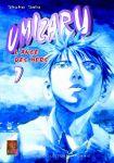 Umizaru (manga) volume / tome 7