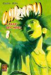 Umizaru (manga) volume / tome 8