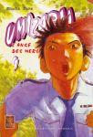 Umizaru (manga) volume / tome 9