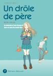 Un drôle de père (manga) volume / tome 7