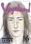 Vagabond (manga) volume / tome 16